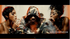 Dj E-Feezy  Feat. Ace Hood & Yo Gotti - Shout Out