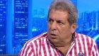 Erman Toroğlu: 'Olayın aslı Terim'i Galatasaaray'dan temizlemek'