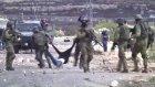 İsrail Şiddeti Devam Ediyor - TRT DİYANET