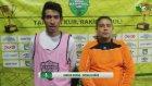 İstiklal Gücü Bahçelievler Sk DENİZLİ Maç Röpörtajı İddaa Rakipbul Ligi Kapanış Sezonu 2015 mp4