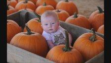 komik şirin sevimli bebek resimleri