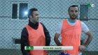Önder ŞAĞBANER ve Mustafa AKAR - Team 657 / Maç Röportajı