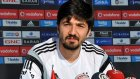 Tolga, Beşiktaş'ın şampiyonluğu neden kaçırdığını açıkladı