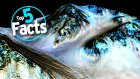 Top 5 Far out Facts about Mars