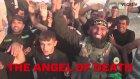 Abu Azrael - İŞİD'le Tek Başına Savaşan Adam