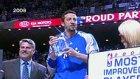 Amerikalıların Gözünde NBA Tarihinin İlk Türk Basketbolcusu Olan Hedo Turkoglu