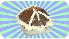 Balondan Pastalı ve Buzlu Mentoslu 2 Eşek Şakası
