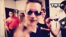 Electro House Bass Ibiza Dance Mix 2015  Club Festıval Musıc  Ibıza Gırls