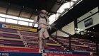 Merdivenlerden Düşen Stormtrooper