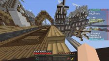 Minecraft : Survival Games # Bölüm 33 # Canli Yayin Hakkinda!!!