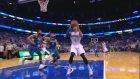 NBA'de gecenin en iyi 10 hareketi (19 Kasım 2015)