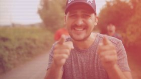 Abluka Alarm - Feat. Kamufle - Salak Oğlan