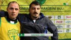 Batıköy-Kıng of Hunters Maç