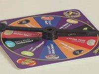 Bean Boozled - Şans Şekeri - İlginç Ürün İncelemesi