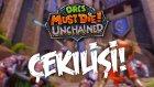 [BİTTİ] Orcs Must Die! Unchained Beta ÇEKİLİŞİ! - Kedi Oyunda | Hadi Bakalım