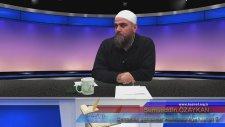 Cennetle Müjdelenen Sahabeler Kur'an da Var mı ?