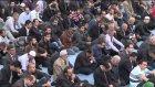 Cuma Sevinci Hutbe (06.11.2015) - TRT DİYANET
