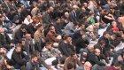 Cuma Sevinci Hutbe (30.10.2015) - TRT DİYANET