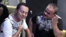 Haber Gelmiyor Yardan - Bülent Serttaş Feat. Serdar Ortaç