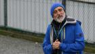 Hikmet Karaman, Galatasaray ile anılmak sevindirici