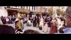 Inna @ Zaragoza - On The Road #229 (Video Update)