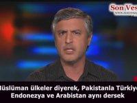 İslam'da Şiddet Tartışması - CNN