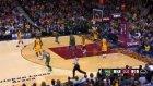 NBA'da gecenin en iyi 5 hareketi (20 Kasım 2015)
