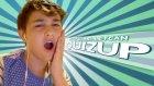 QuizUp Oynuyoruz - Cezalı Yarışma | Hadi Bakalım