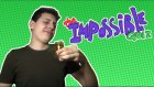 "Sirke içme cezalı ""The Impossible Quiz"" - Maymun Kayıtta | Hadi Bakalım"