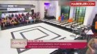 Zuhal Topal, Programını Trollemek İsteyen Genci Oyuna Getirdi