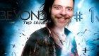 Beyond Two Souls | İlk Öpücük! - Bölüm 1