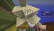 ÇEKİŞME   Para Savaşları   Bölüm-14   w/MinecraftEvi