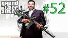 GTA 5 | Büyük Soygun Zamanı!!!! - Bölüm 52