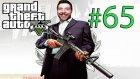 GTA 5 | Ot Arabası - Bölüm 65