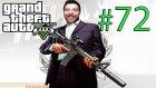 GTA 5 | TUZAK!  - Bölüm 72