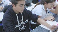 Microsoft KOBİ Çözümleri - Saint Benoit