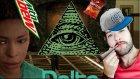 MLG PRO 420 BLAZE IT! - Murder /w P0gp,Zaid,Tolga