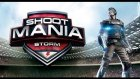 ShootMania-Storm | Siz Hepiniz Ben TEK!
