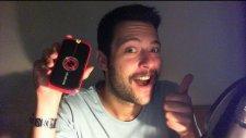 SÜPRÜZ DUYURU!! (GTA V,COD GHOST,BF4 VS VS) - AVerMedia Live Gamer Portable Unboxing (TÜRKÇE)
