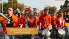 Vodafone 37. Avrasya Maratonu