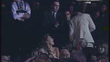 1998 Yılının En İyi Bestesi - Aya Benzer Yüreğim