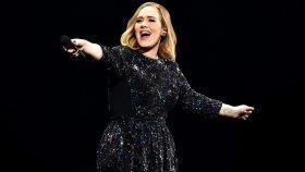 Adele - Sweetest Devotion