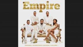 Empire Cast  - Powerful