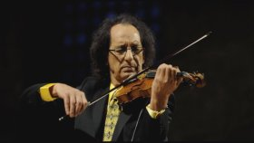 Farid Farjad - Gole Pamchal