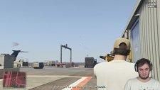 GTA 5 Online - LowRider Görevleri #1