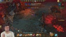 İlk Kez MMORPG Oynadım - Drakensang Online