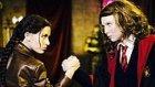 Katniss ve Hermione Arasında Kıyasıya Rap Savaşı