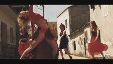 Mike Diamondz - La Onda (LLP Remix)