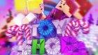 PEZ DİSPENSER - Minecraft: ToyShop - Bölüm 3