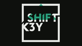 Shift K3Y - Gone Missing ft. BB Diamond